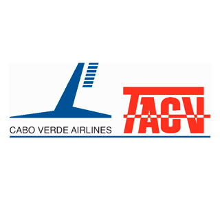 TACV - Cabo Verde Airlines